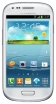 Samsung Galaxy S III mini 8Gb