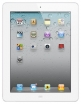 Apple iPad 2 16Gb Wi-Fi   3G