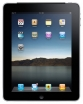 Apple iPad 16Gb Wi-Fi   3G