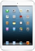 Apple iPad mini 16Gb Wi-Fi   Cellular