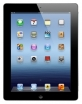 Apple iPad 4 32Gb Wi-Fi   Cellular
