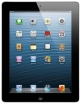 Apple iPad 4 128Gb Wi-Fi   Cellular