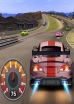 Races Real Drift Racing Road Racer