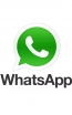 Messengers WhatsApp