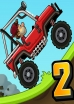 Races Hill Climb Racing 2