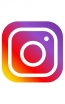 social-network instagram