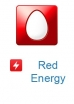 mts red-energy