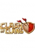 Strategy Clash of Clans
