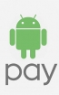 Utilities Android Pay