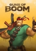 Shooter Guns of Boom