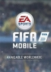 Sports-Simulator FIFA Mobile