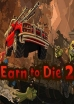 Races Earn to Die 2