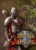 Strategy Imperia Online