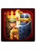 Strategy Clash of Kings