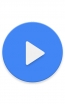 Photo-Video MX Player
