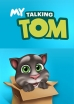 Tamagotchi My Talking Tom