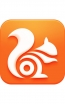 Web-Browser UC Browser