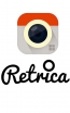 Photo-Video Retrica