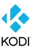Photo-Video Kodi