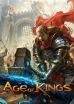 Strategy Age of Kings