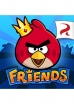 Arcade Angry Birds Friends