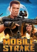 Shooter Mobile Strike