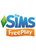 Simulator The Sims FreePlay