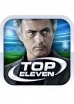 Sports-Simulator Top Eleven