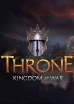 Strategy Throne Kingdom at War