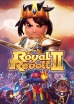 Strategy Royal Revolt 2