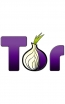 Web-Browser Tor Browser
