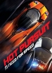 Races Need for Speed Hot Pursuit