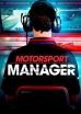 Sports-Simulator Motorsport Manager