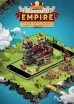 Strategy Empire Four Kingdoms