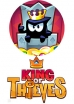 Arcade King of Thieves
