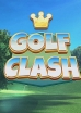 Sports-Simulator Golf Clash