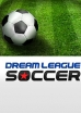 Sports-Simulator Dream League Soccer