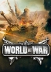 Strategy World at War