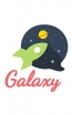 Dating Galaxy