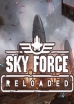 Arcade Sky Force Reloaded