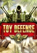 Strategy Toy Defense 2
