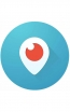 social-network Periscope