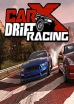 Races CarX Drift Racing
