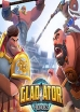 Strategy Gladiator Heroes