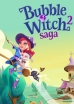 Puzzle Bubble Witch 2 Saga