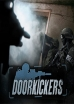 Strategy Door Kickers