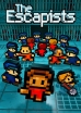 Puzzle The Escapists