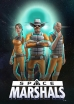 Shooter Space Marshals 2
