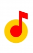 music-audio Yandex Music