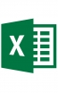 Business Microsoft Excel